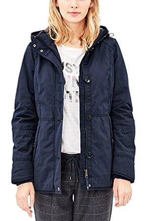 s.Oliver Women's 5709514281 Jacket