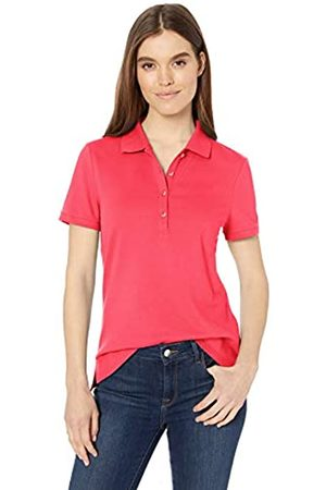 Amazon Short-Sleeve Polo Shirt