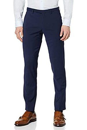 Bugatti Men's Anzug Suit