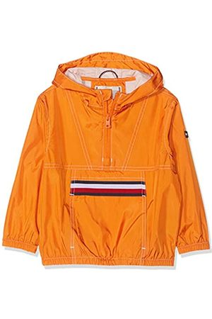Tommy Hilfiger Baby U Pop Over Jacket
