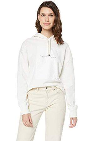 BOSS Women's Tapage Sweatshirt