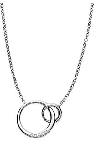 Skagen Women's Pendant Necklace SKJ1053040