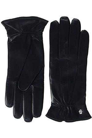 Roeckl Women's Klassiker - Gerafft Gloves