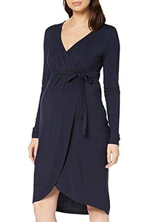 MAMALICIOUS Damen Mldelia Tank Jersey Maxi Dress Kleid