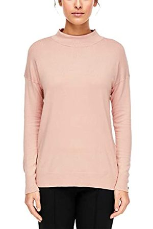s.Oliver Women's 29.912.61.6898 Jumper