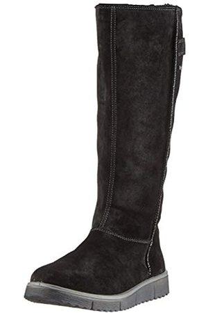 Legero Women's Campania Snow Boots, (Schwarz (Schwarz) 00)