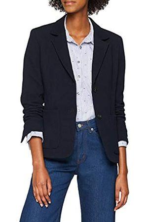 Tommy Hilfiger Women's Jaba Sb Blazer Suit Jacket