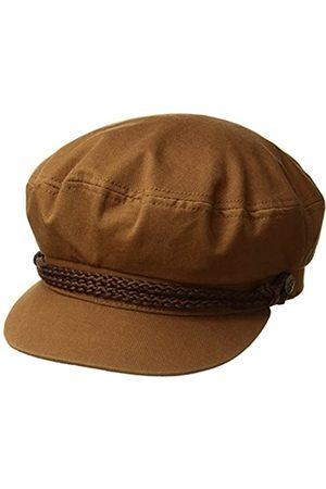 BRIXTON Men's Fiddler Greek Fisherman HAT Cap