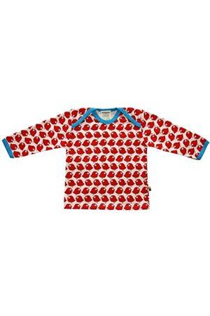 loud + proud Baby 205 Sweatshirt