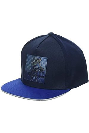 maximo Boy's Basecap Skater Cap