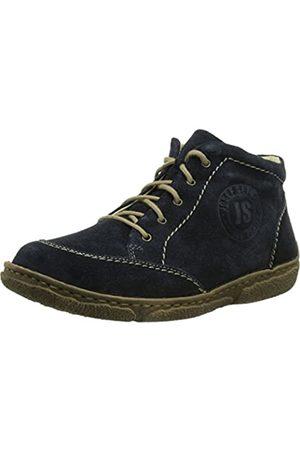 Josef Seibel Schuhfabrik GmbH Women's Neele 01 Ankle Boots