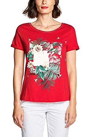 Street One Women's 313603 T-Shirt