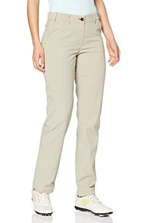 BRAX Golf Women's AEX Sports Trousers