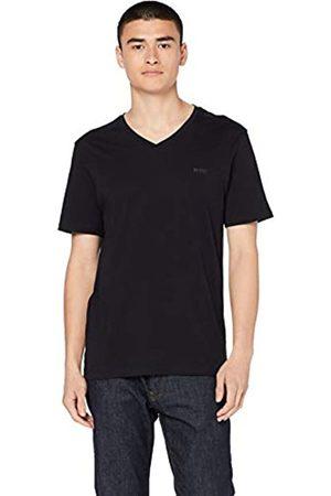 BOSS Men's Truth T-Shirt