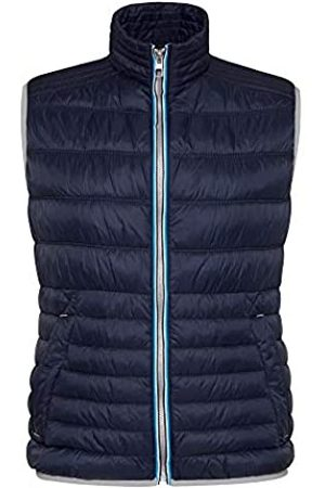 Bugatti Men's 570600-59010 Outdoor Gilet