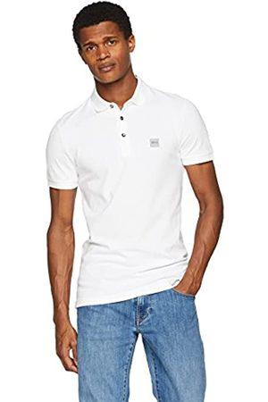 HUGO BOSS Men's Passenger Polo Shirt