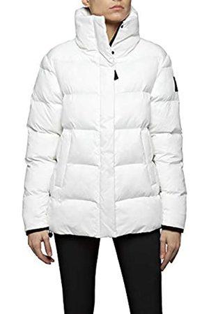Replay Women's W7464 .000.83108 Jacket