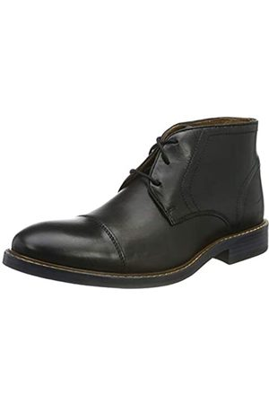 Rockport Men's Kenton Chukka Boots, ( Glass 002)