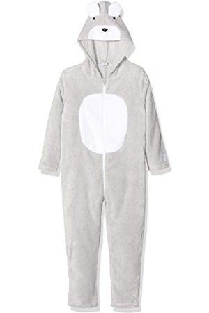 Absorba Boy's 7p53002-ra Surpyjama Pyjama Set