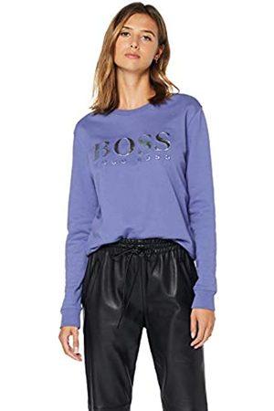 BOSS Women's Tala Vest