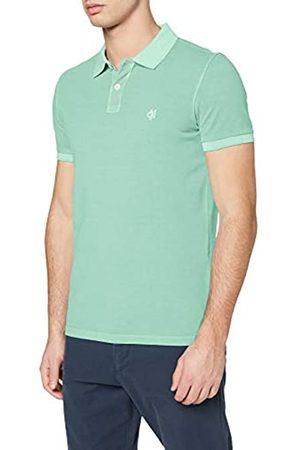 Marc O' Polo Men's M22226653024 Polo Shirt