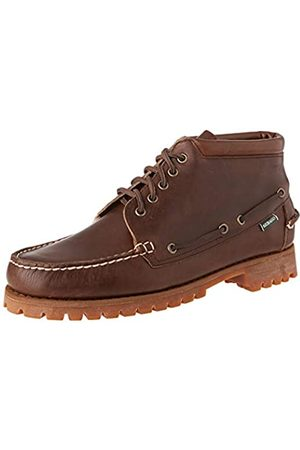 Sebago Men's 7002IM0 Boots Size: 11 UK