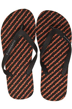 Superdry Men's International Flip Flop