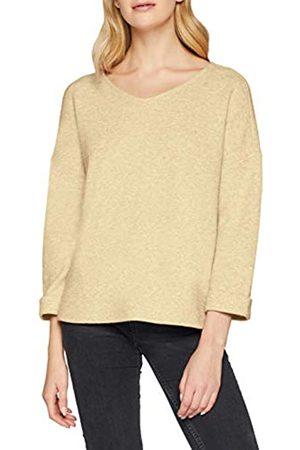 Opus Women's Gloriana Sweatshirt
