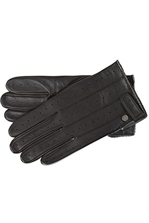 Roeckl Women's Active Men Gloves