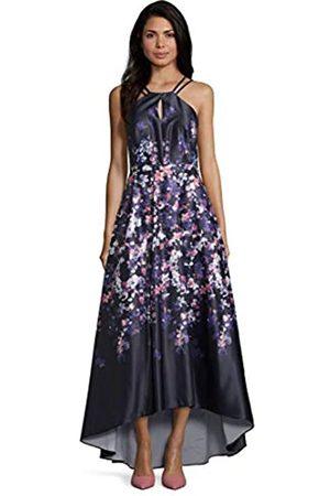 Vera Mont Women's 8047/4535 Party Dress