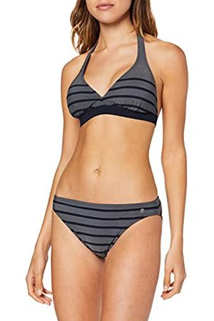 Marc O'Polo Body & Beach Marc O'Polo Body & Beach Women's Beach W-Triangle Bikini