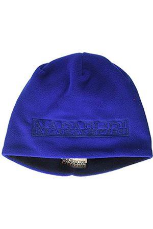 Napapijri Boy's K Flush Hat
