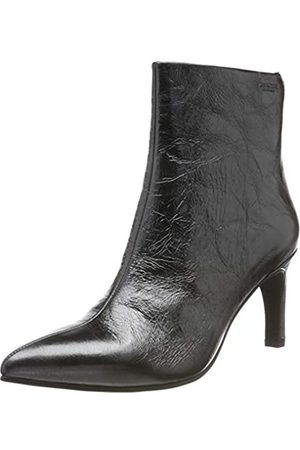 Vagabond Women's Whitney Ankle Boots
