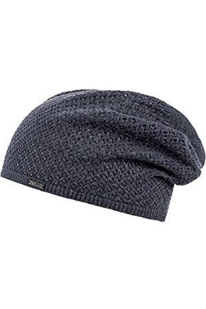 Capo Women's Knit Cotton Beanie