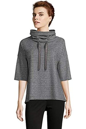 Betty Barclay Women's 4743/9608 Sweatshirt