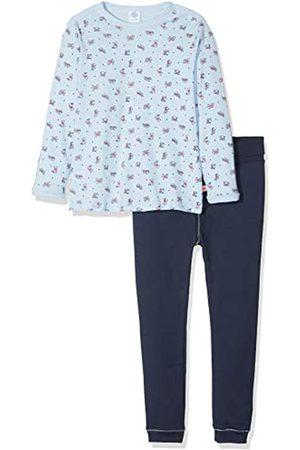 Sanetta Baby Boys Long Pyjama Sets