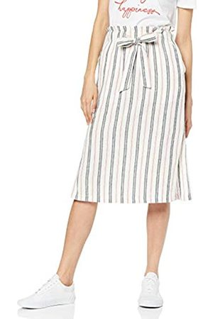 FIND RS-0116 Skirts for Women, ( / Stripe)