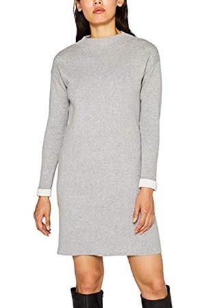 Esprit Women's 099EE1E007 Dress