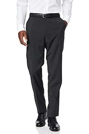 HUGO BOSS Men's Simmons181s Trouser