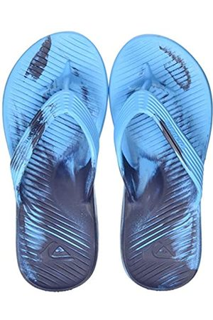 Quiksilver Men's Salvage Beach & Pool Shoes, ( / / Xbbs)
