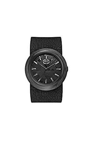 Ecko Unlimited Marc Ecko - Men's Watch E12519G1