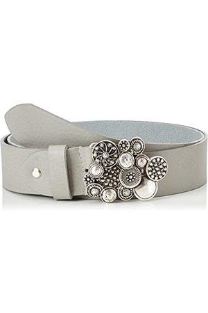 MGM Women's Coin Belt