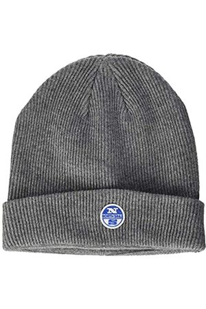 NORTH SAILS Wool Cotton Blend Beanie Os