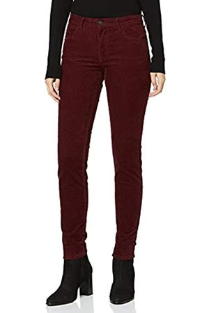 Wrangler Women's Greensboro Straight Jeans