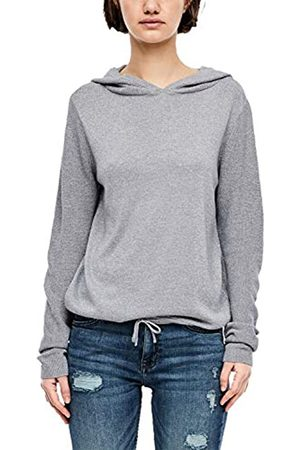 Q/S designed by Women's 41.912.61.2774 Jumper