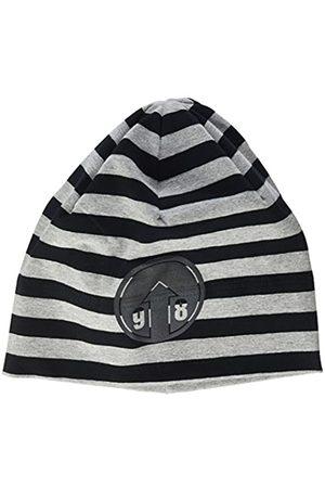 maximo Boy's Beanie, Ringeljersey, Gestreift Hat