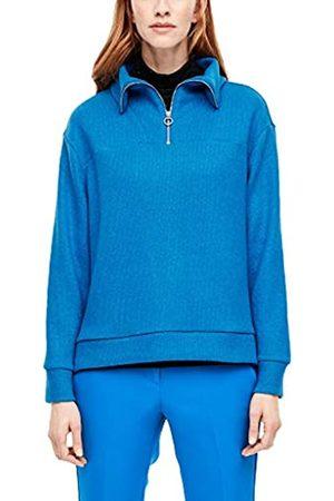s.Oliver Women's 14.912.41.5011 Sweatshirt