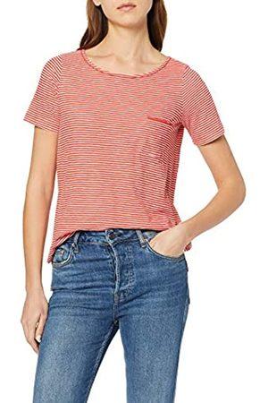 Marc O' Polo Women's 902215551009 T-Shirt