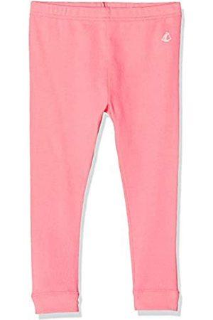 Petit Bateau Girl's 5281406 Pyjama Bottoms