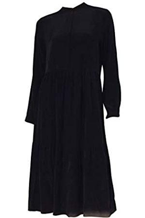 Opus Women's Werani Uni Dress